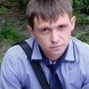 Александр, 31, г.Добрянка