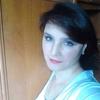 Anastasija, 40, г.Рига