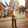 Հովո, 20, г.Ереван