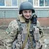 Sasha, 32, г.Волочиск
