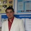Серёга, 28, г.Малая Виска