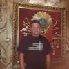 Виталий, 42, г.Фрайбург-в-Брайсгау