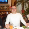 Денис, 36, г.Цюрупинск