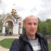 Олександр, 42, Житомир