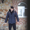 Игорь, 43, г.Рыльск