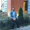 nika, 20, г.Тбилиси