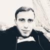 Арам, 28, г.Ереван