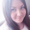 Алина, 29, г.Киев