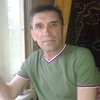 сергей, 58, г.Волгореченск