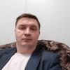 Саша, 33, г.Благовещенск
