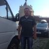 Владимир, 45, г.Лебедин