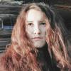 Татьяна, 23, г.Тамбов
