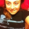 Anna, 35, Kansas City