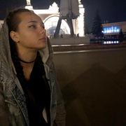 ♡Lucy♡, 23, г.Краснодар