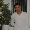 Самат, 42, г.Астана
