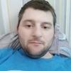Владимир, 28, г.Йошкар-Ола