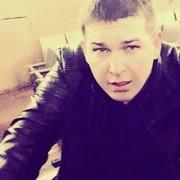 Сергей, 24, г.Пугачев