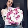 Мария, 27, г.Сыктывкар