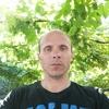Сергей, 36, г.Сарапул