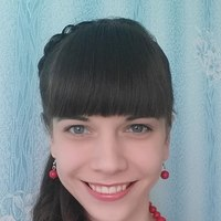 Наталья, 25 лет, Скорпион, Екатеринбург
