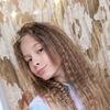 Полина, 18, г.Находка (Приморский край)