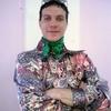 Антон, 32, г.Павлово