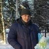 Георгий, 37, г.Усть-Цильма