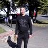 Руслан Высоцкий, 36, г.Гомель