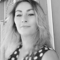 Светлана, 34 года, Дева, Николаев