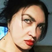 Marina, 30, г.Санкт-Петербург