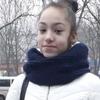таня, 19, г.Винница