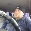 Юра, 36, г.Карпогоры