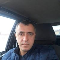 Александр, 36 лет, Весы, Липецк
