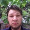 макс, 32, г.Новоалексеевка