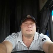 Роланд, 33, г.Елец