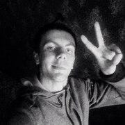 Сергей, 28, г.Саяногорск