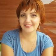 Маргарита 39 лет (Весы) Владимир