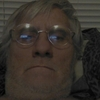 Leonard, 63, г.Джонсборо