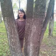 Людочка, 29, г.Шахунья