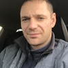 Андрей, 30, г.Кашира