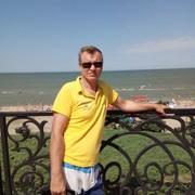 Вячеслав 55 Аксай