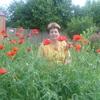 Надежда, 59, г.Дивное (Ставропольский край)