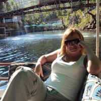 Юленька, 38 лет, Рак, Могилёв