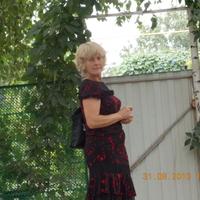 ольга, 62 года, Рак, Краснодар