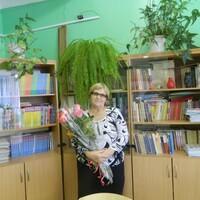 Ольга, 66 лет, Водолей, Верхняя Пышма