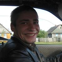 ПЕТЯ, 34 года, Рак, Лельчицы
