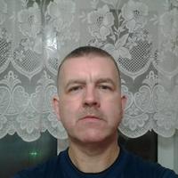 Геннадий, 57 лет, Водолей, Тутаев