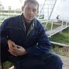 Александр, 42, г.Талдом