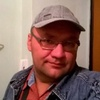Юра, 43, г.Нефтекамск