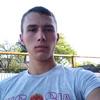 Aleksey, 22, Gukovo